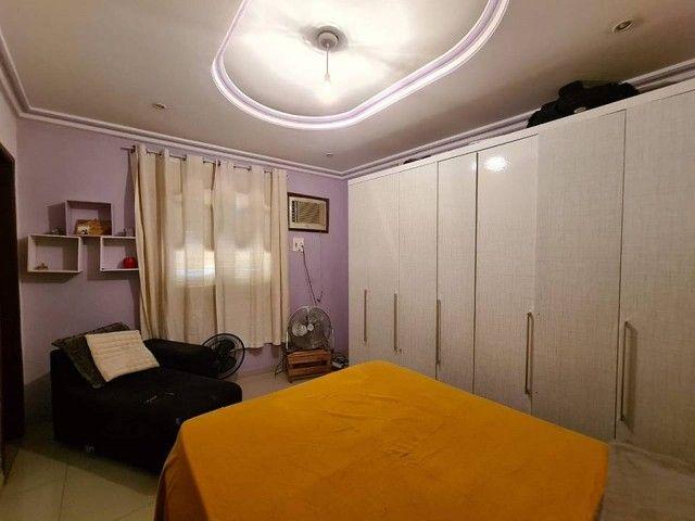 Excelente Casa Independente de 03 Quartos e 03 Banheiros em Nova Iguaçu - Santa Eugenia - Foto 14