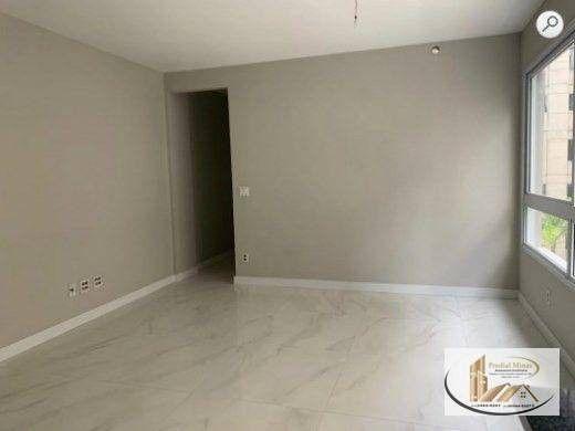 Apartamento com 2 dormitórios à venda, 71 m² por R$ 919.000 - Lourdes - Belo Horizonte/MG - Foto 14