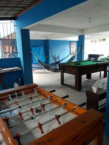 Vendo Casa em Parque Mambucaba - Foto 3