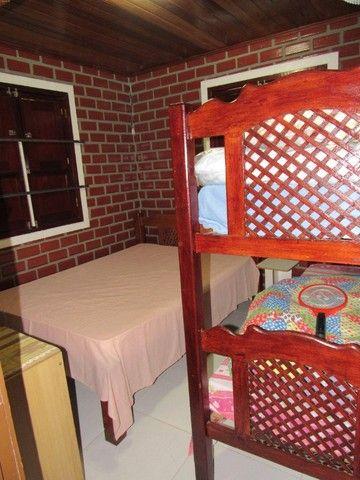 casa de condomínio em gravatá/pe com 3 quartos 210 mil  - Foto 14
