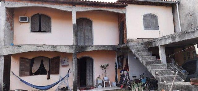 Casa no Boa Vista 2 - Foto 2