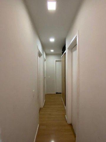 Venda Apartamento - Foto 6