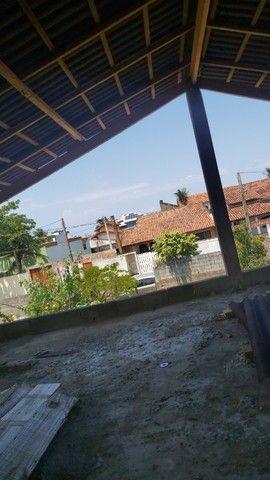 Casa itanhaem  para locação  - Foto 4