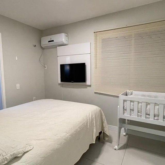 Vendo lindo apartamento no varanda de 78m - Foto 3