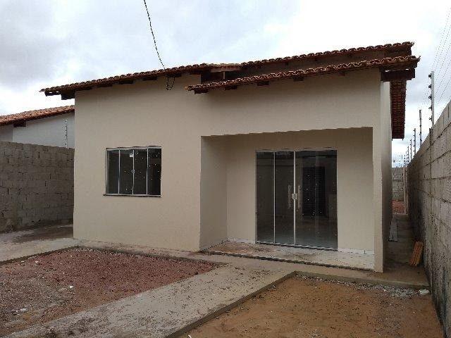 Casa própria, consórcio imobiliario imediato - Foto 2