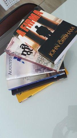 super coleção  Contos  6 livros - imperdível