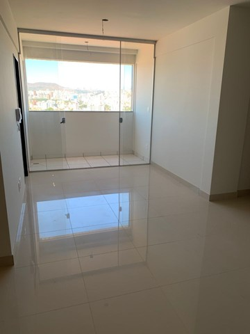 Apartamento à venda com 3 dormitórios em Caiçara, Belo horizonte cod:3493 - Foto 2