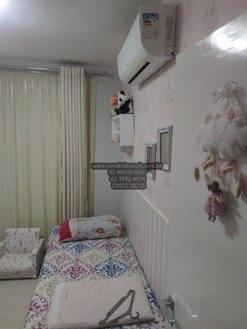 Magnifico Apartamento Mobiliado em Excelente localização! - Foto 2