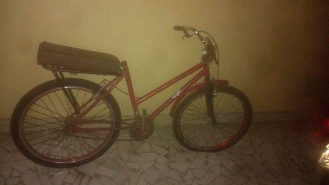 Bicicleta barata - Foto 3