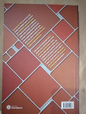Livro - Treinamento e Desenvolvimento - Foto 2