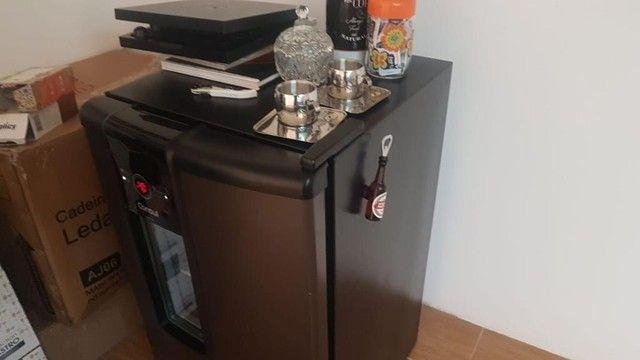 Condomínio Prive Baia do Cupe - Foto 5