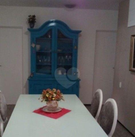 Condomínio excelente no Dionisio Torres, 123m2 - Foto 17