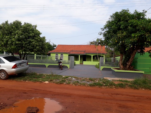 Freitas Pinturas Residêncial Comercial Fazendas & Prédios - Foto 5