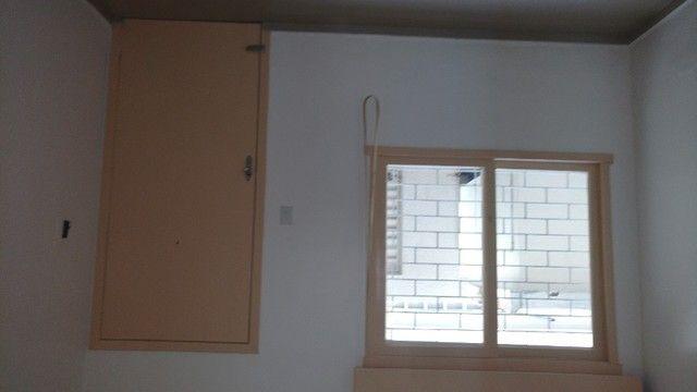 um apartamento no Jardim europa  - Foto 6