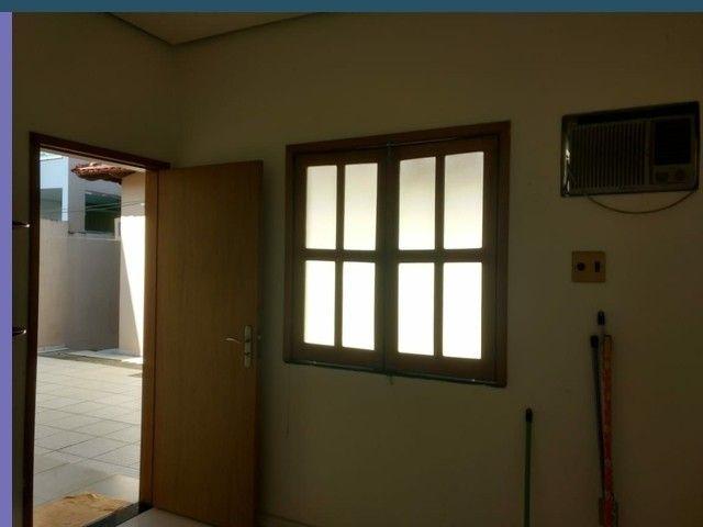 Casa 3 Quartos Av Torquarto Condomínio Tapajós - Foto 12