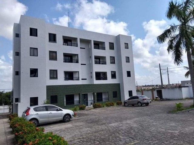 Aluguel de Apartamento Geisel - Foto 2