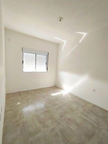 Apartamento p/ venda com 55 m² de área privativa - Foto 2