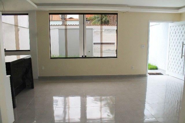 Casa com Conceito Aberto em Campo Grande, 3 quartos (sendo 2 deles suítes) - Foto 5
