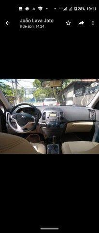 Hyundai i30 2012 R$ 34.500 - Foto 6