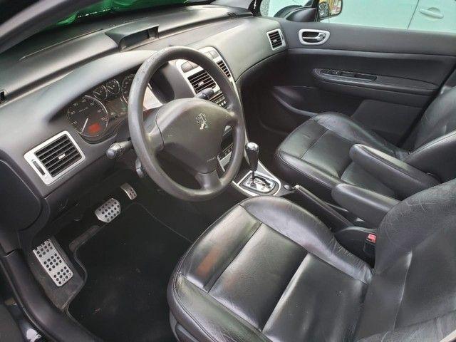 Peugeot 307 PRESENCE PACK 4P - Foto 7