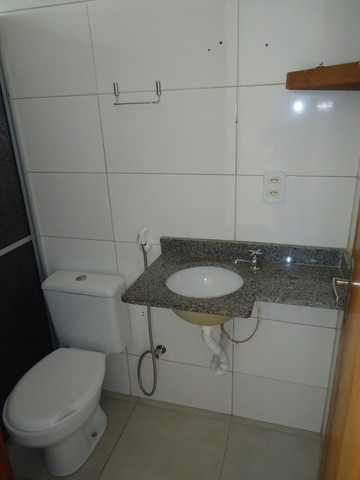 Casa/Locação Rio Branco/Residencial Villa Bella - Foto 10