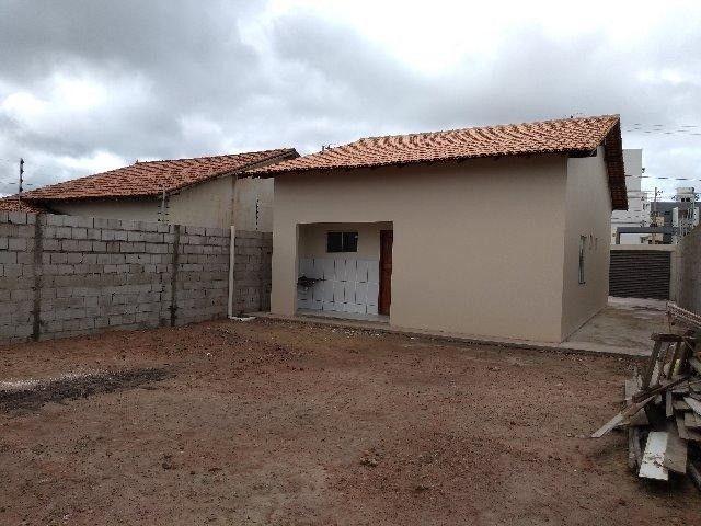 Casa própria, consórcio imobiliario imediato - Foto 7