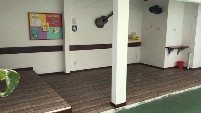 Imóvel Comercial Frente de rua , com 8 salas e banheiro!  - Foto 5