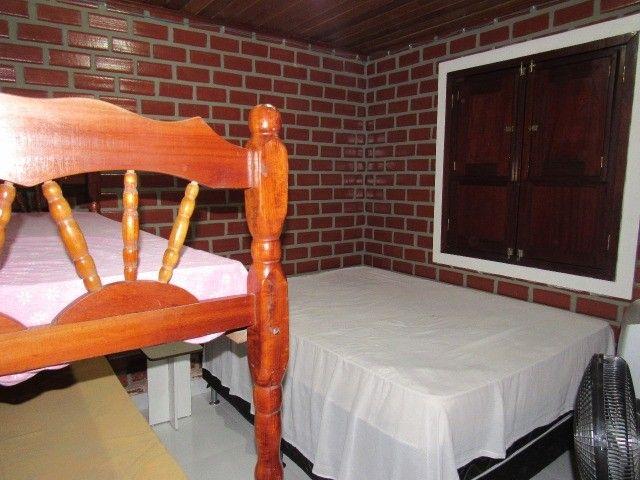 casa de condomínio em gravatá/pe com 3 quartos 210 mil  - Foto 11