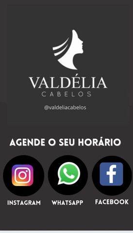 CARTÃO DE VISITA DIGITAL  - Foto 4
