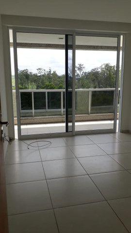 200 mts² no Residencial Bela Vista - de frente para floresta - Foto 11