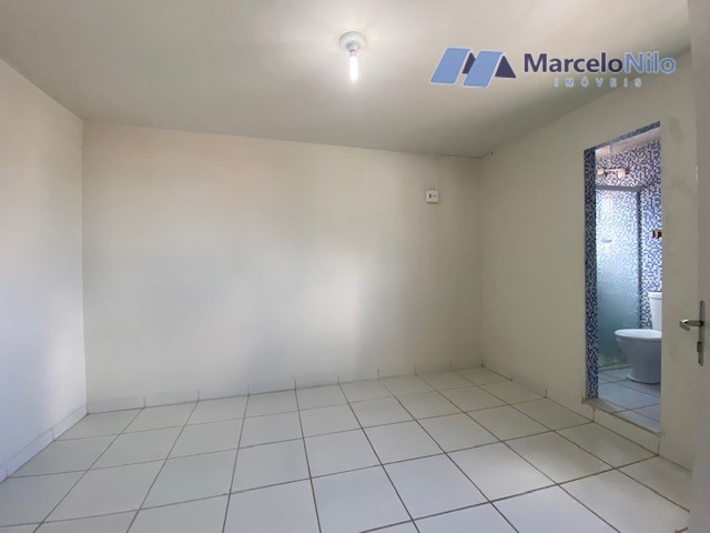 Apartamento com 50m2 e 01 quarto social, próximo a FMO - Faculdade de Medicina de Olinda - Foto 5