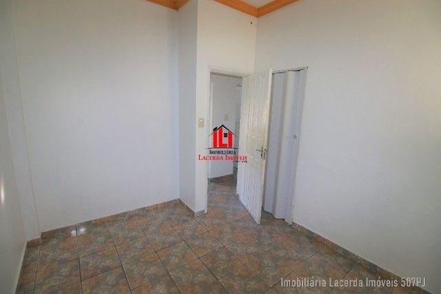 Eldorado, Apartamento 2 quartos com suíte, Térreo, Próximo Djalma Batista - Foto 6