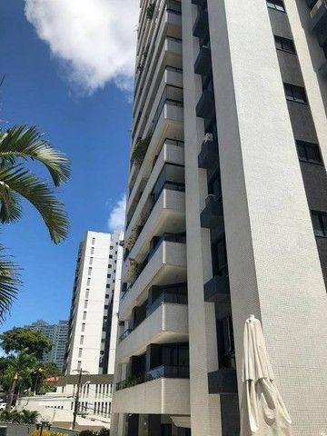 Apartamento para aluguel e venda tem 145 m² com 3 quartos no Cidade Jardim! - Foto 18