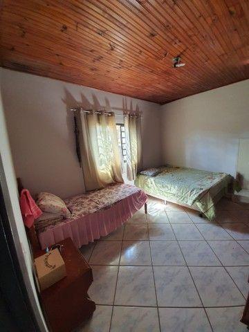 Casa 03 Quartos - Jardim Presidente -COD.FLA027 - Foto 13