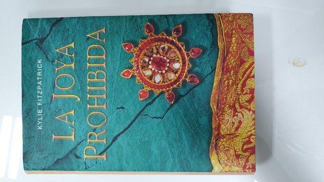 super coleção livros importados espanha - novos - imperdível   - Foto 4