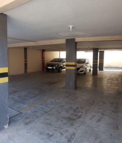Oportunidade!! Apartamento no Monrese só 130 mil - Foto 3
