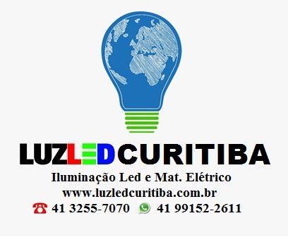 Cortina de led decorativa 127v 3x2 10w - Foto 5