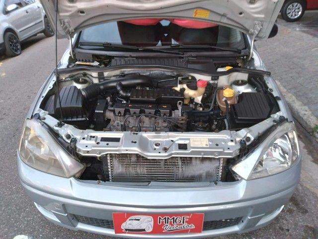 Chevrolet CORSA Sedan  Maxx 1.4 (Flex) C/ Direção - Foto 7
