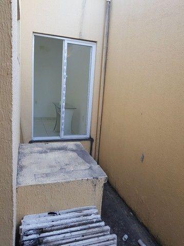 Casa Paracuru-Ce Área de lazer  - Foto 16