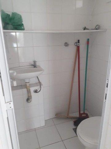 Apartamento de 3 quartos em Botafogo - Foto 7
