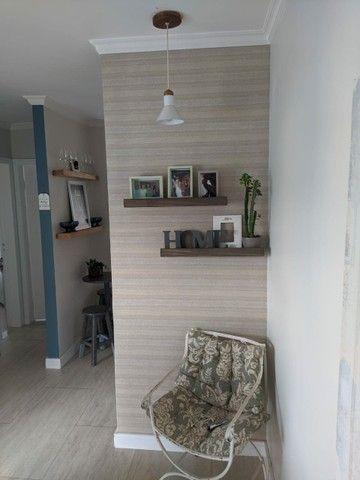 Vendo apartamento na região do Carlos Lourenço - Foto 4