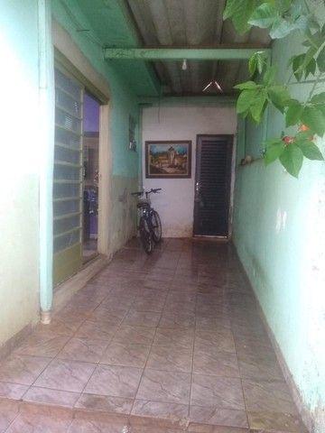 Casa Ribeirão Preto - Sumarézinho - Aceita Permuta Apartamento menor valor  - Foto 12