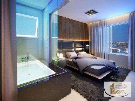 Apartamento com 2 dormitórios à venda, 71 m² por R$ 919.000 - Lourdes - Belo Horizonte/MG - Foto 15