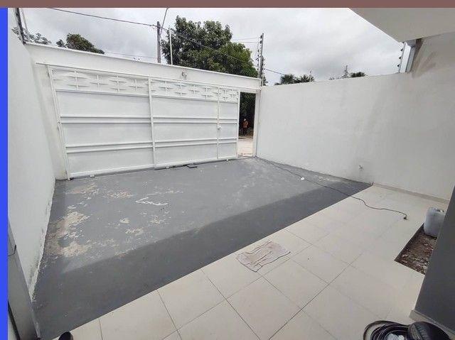 Aguas Claras Casa com 2 Quartos - Foto 4