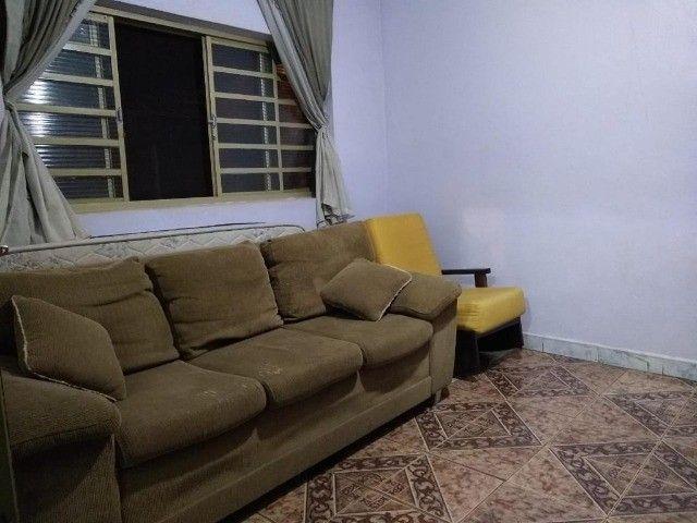 Casa Ribeirão Preto - Sumarézinho - Aceita Permuta Apartamento menor valor  - Foto 10