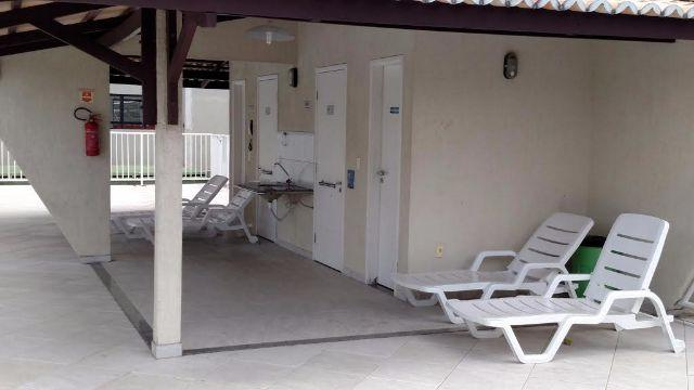 Apartamento no Bairro Neopolis-Natal/RN