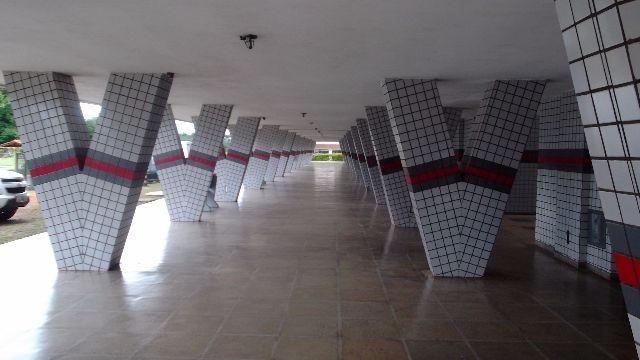 Apartamento 3 quartos na QNL Taguatinga