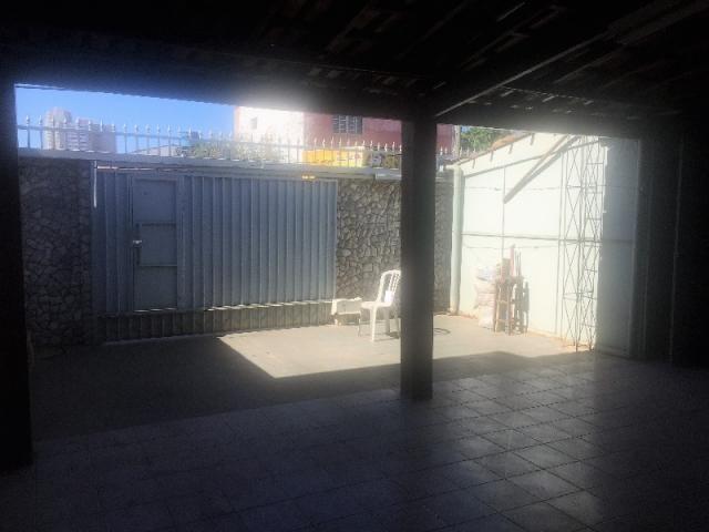 Taguatinga QNH 13 41036262 340 Mil - Foto 4