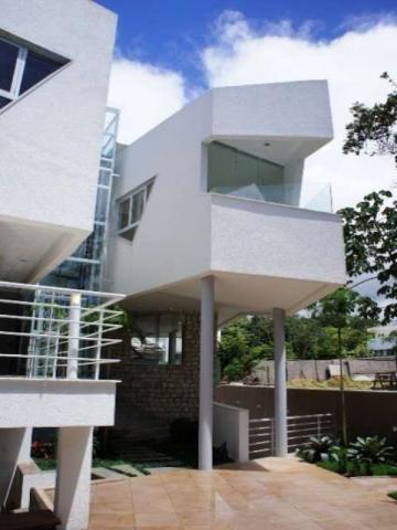 Casa à venda com 5 dormitórios em Paralela, Salvador cod:TPW004 - Foto 4