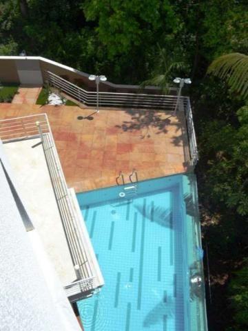 Casa à venda com 5 dormitórios em Paralela, Salvador cod:TPW004 - Foto 7